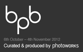 bpb_2012