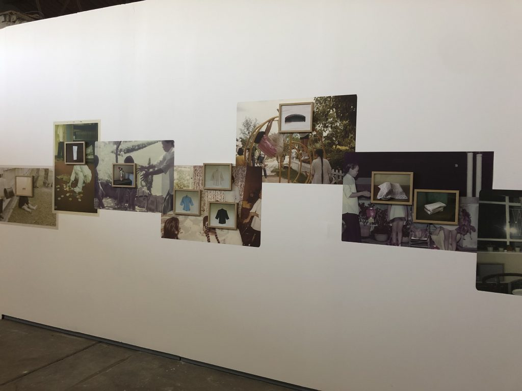 Kurt Tong at Recontres d'Arles